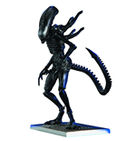 Action figure Aliens 237547