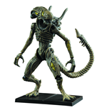 Action figure Aliens 237548