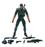 Action figure Aliens 237549