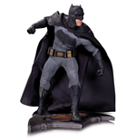 Action figure Batman 237556