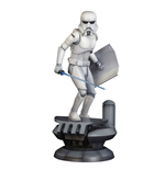 Action figure Star Wars 237578