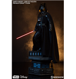 Action figure Star Wars 237579