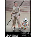 Action figure Star Wars 237581