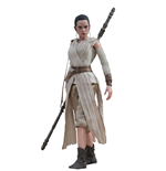 Action figure Star Wars 237582