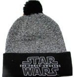Cappellino Star Wars 237583