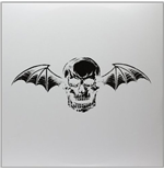 Vinile Avenged Sevenfold - Avenged Sevenfold