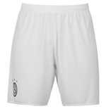 Pantaloncini Short Juventus 2016-2017 Away (Bianco)