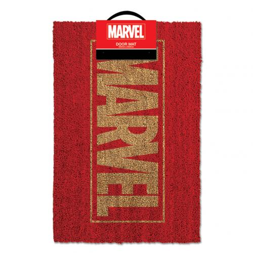 Tappeto Marvel Superheroes 237709