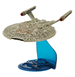 Action figure Star Trek 237717