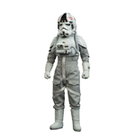 Action figure Star Wars 237719