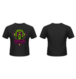 Wrestling - Wwe - Ultimate Warrior 2 (T-SHIRT Unisex )