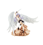 Action figure Angel Beats 237768