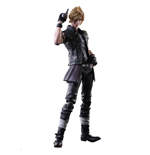 Action figure Final fantasy 237785
