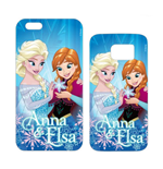 Accessorio per cellulari Frozen 237786