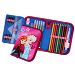 Set Cancelleria Frozen 237789