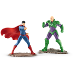 Action figure Justice League 237801