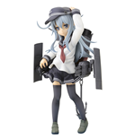 Action figure Kantai Collection 237802