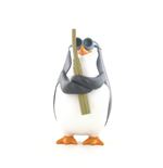 Action figure Madagascar 237804