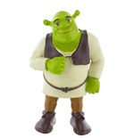 Action figure Shrek 237815