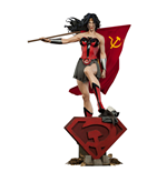 Action figure Wonder Woman 237822