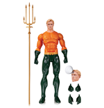 Action figure Aquaman 237823