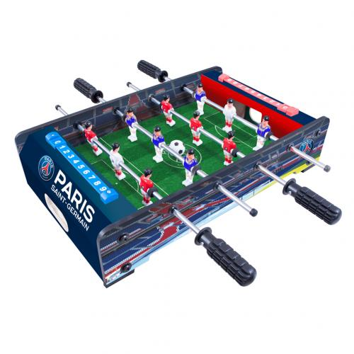 Gioco Paris Saint-Germain  237866