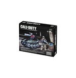 Mega Bloks - Call Of Duty - Pack D'Assalto - Ugv Drone