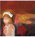 Vinile Sonic Youth - Sonic Nurse (2 Lp)
