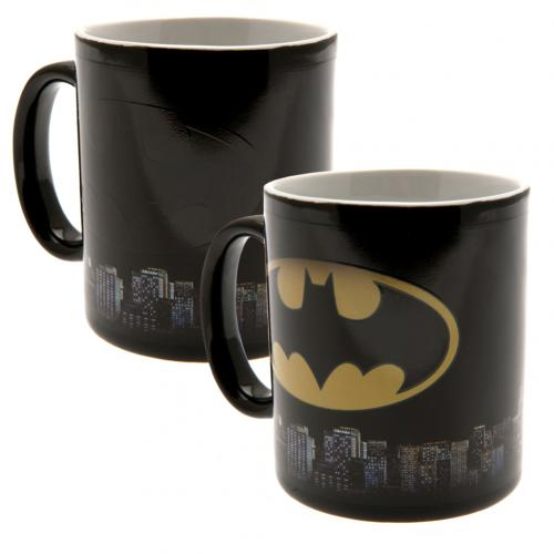 Tazza Batman 237895