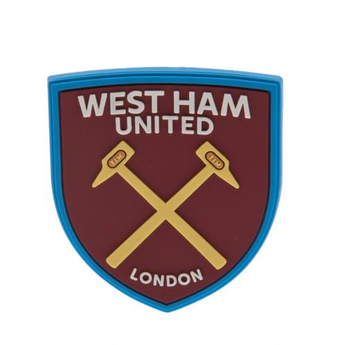 Calamita West Ham United 237928