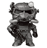 Action figure Fallout 237956