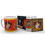 Tazza Harry Potter 237959