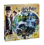 Puzzle Harry Potter 237961