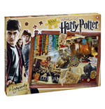 Puzzle Harry Potter 237962