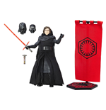 Action figure Star Wars 237978