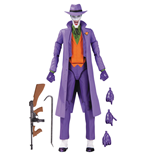 Action figure Batman 237986