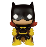Action figure Batgirl 237989