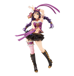 Action figure Love Live! 237996