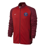 Giacca Paris Saint-Germain  238067