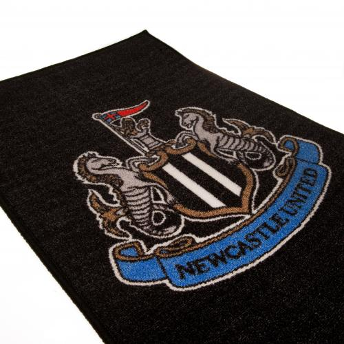 Tappeto Newcastle United 238108