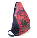 Spiderman - Ultimate Sling Red (Zaino)