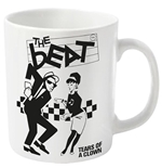 Tazza The Beat 238303