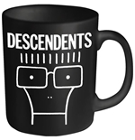 Tazza Descendents 238308