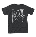 T-shirt Rat Boy 238312