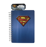 Block Notes Superman 238316