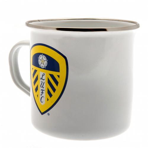 Tazza Leeds United 238328
