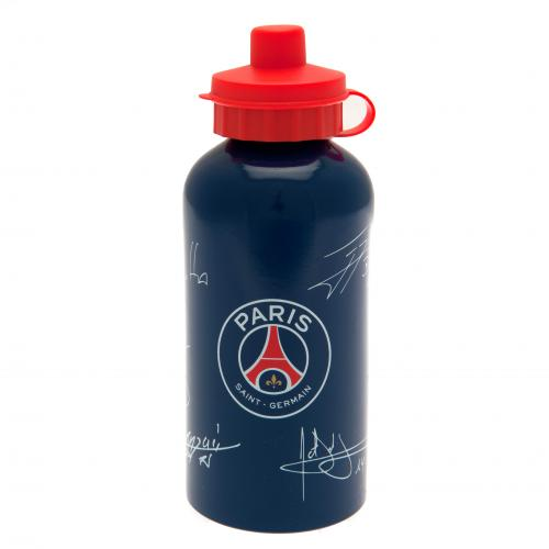 Koozie / Portabevande Paris Saint-Germain  238331