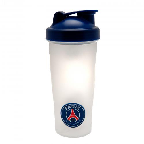 Koozie / Portabevande Paris Saint-Germain  238332