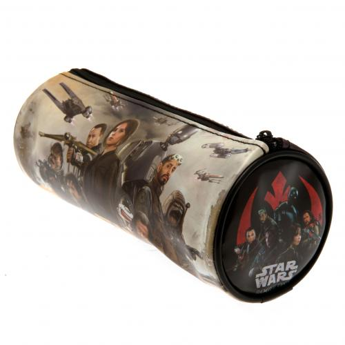 Astuccio Star Wars Rogue One