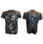 T-shirt Alchemy 238418